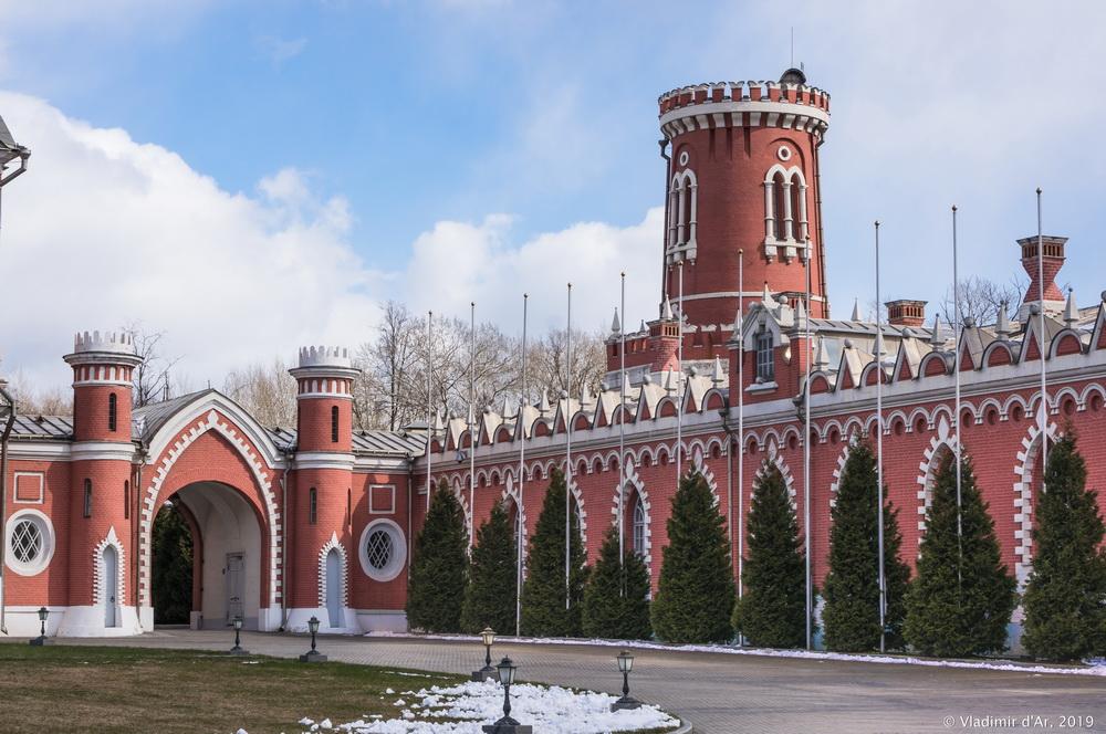 Петровский дворец - 88.jpg