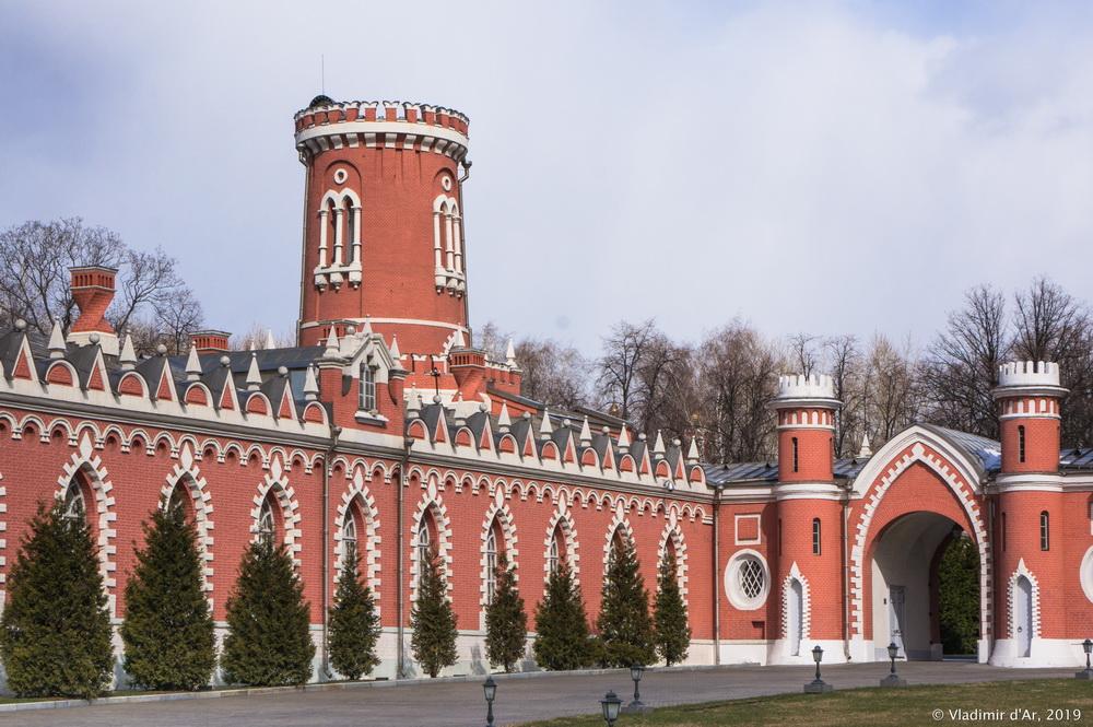 Петровский дворец - 89.jpg