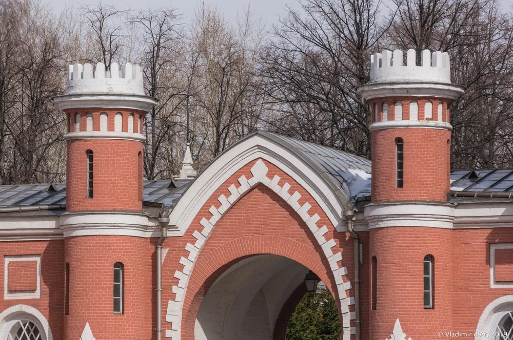 Петровский дворец - 90.jpg