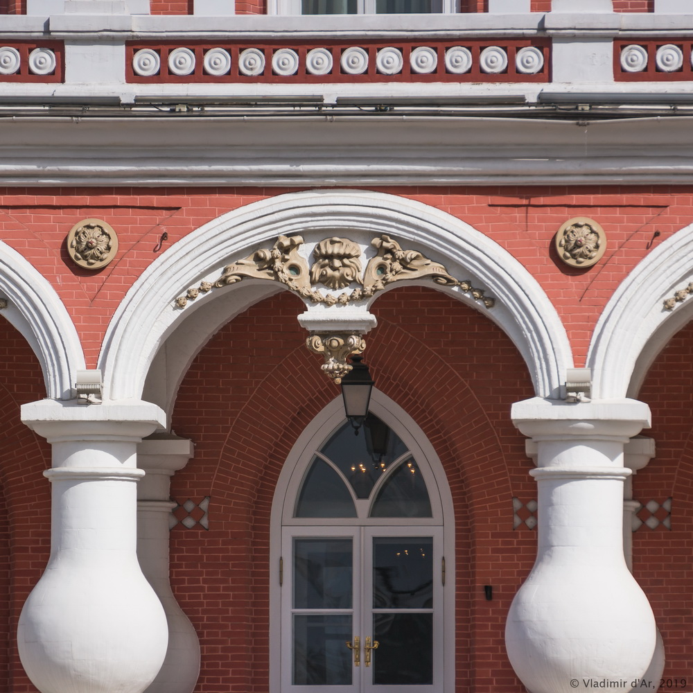 Петровский дворец - 91.jpg