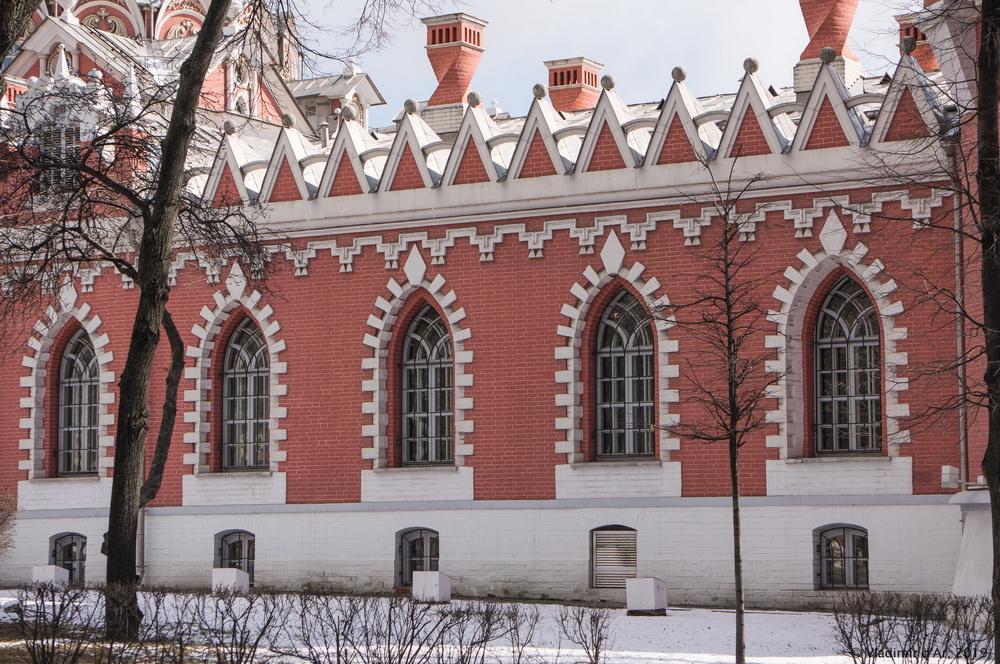 Петровский дворец - 92.jpg