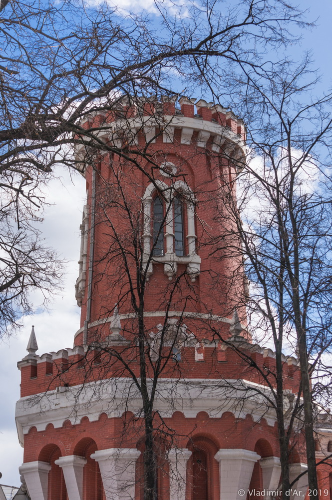 Петровский дворец - 93.jpg