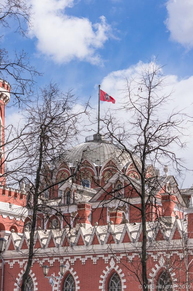 Петровский дворец - 94.jpg