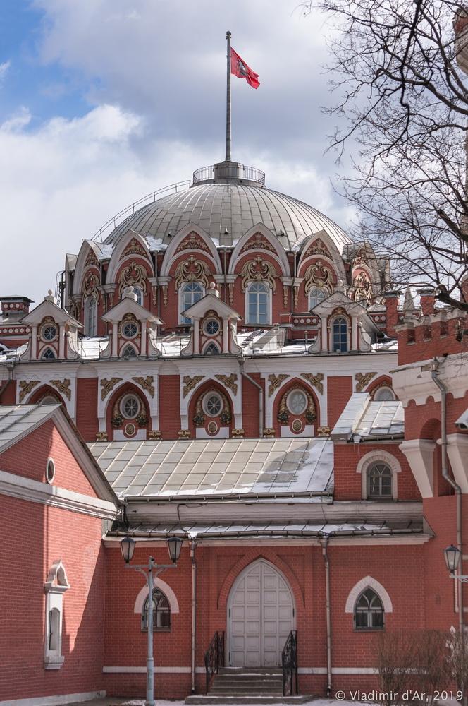 Петровский дворец - 95.jpg