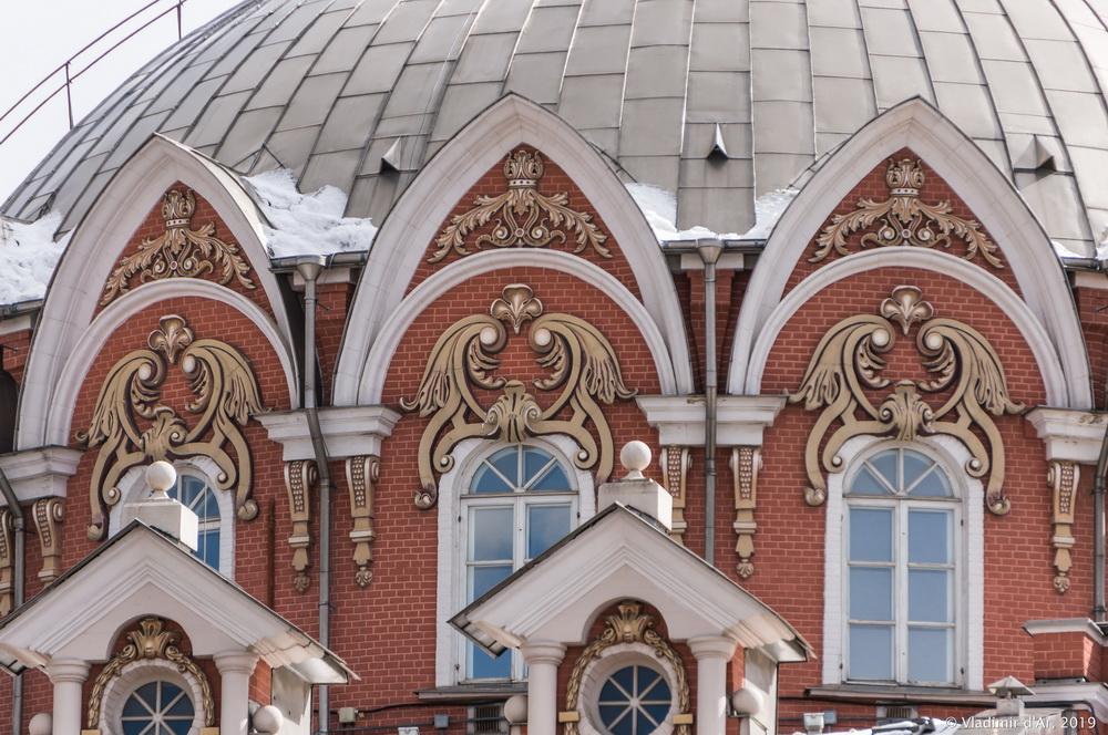 Петровский дворец - 96.jpg
