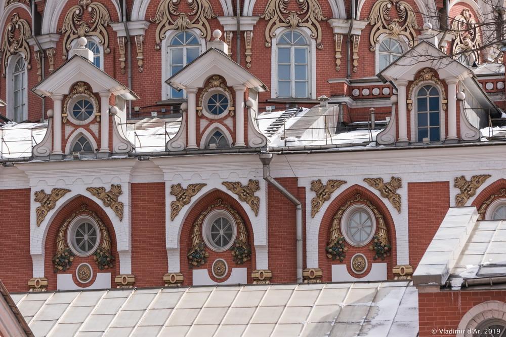 Петровский дворец - 97.jpg