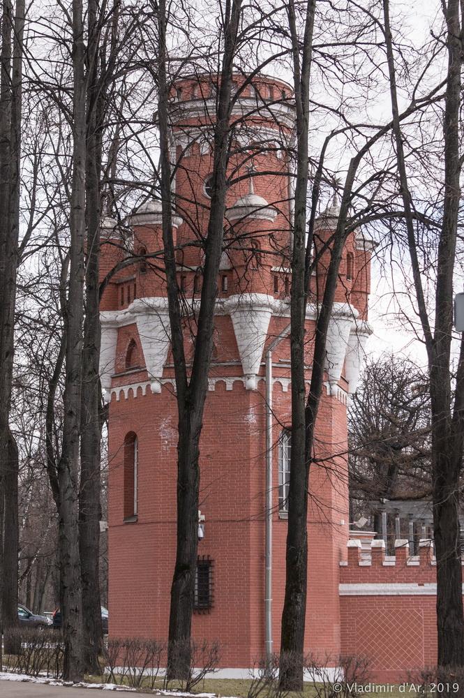 Петровский дворец - 98.jpg