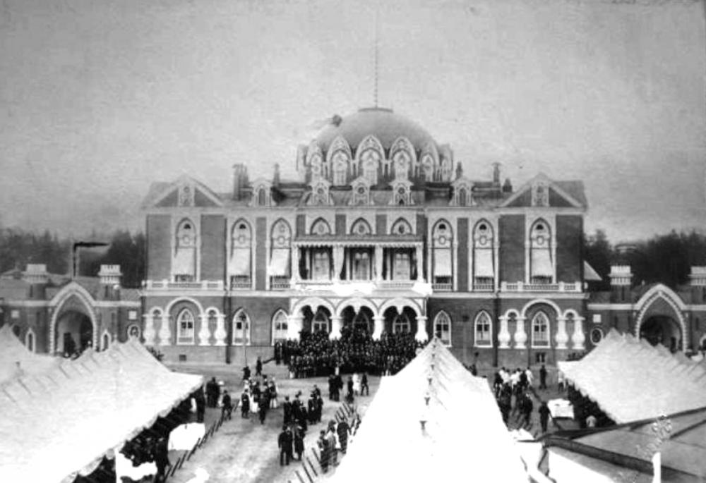 Петровский дворец.png