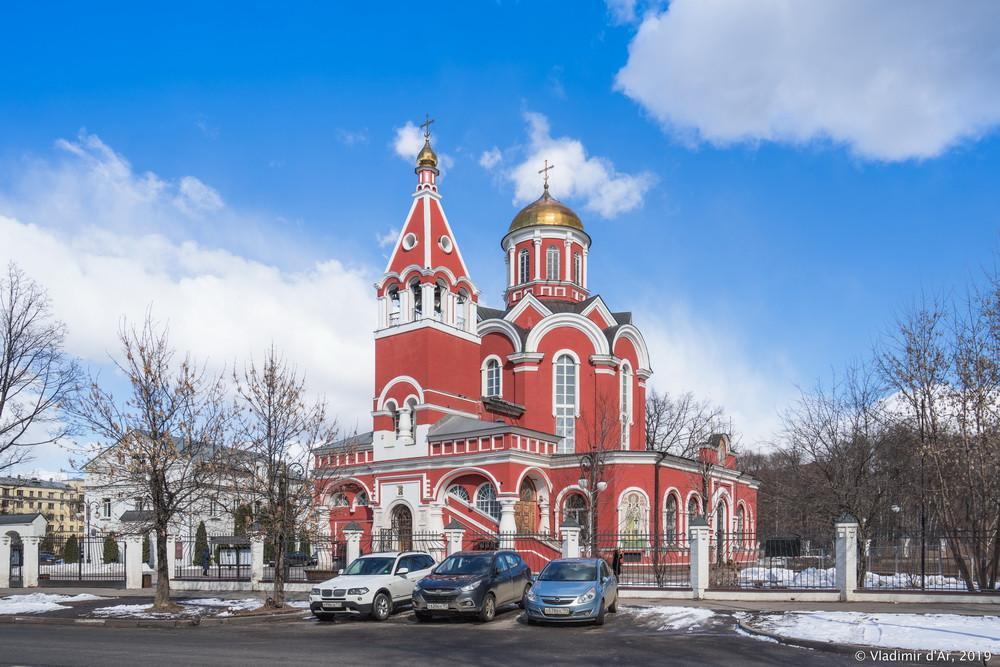 Петровский парк 3.jpg