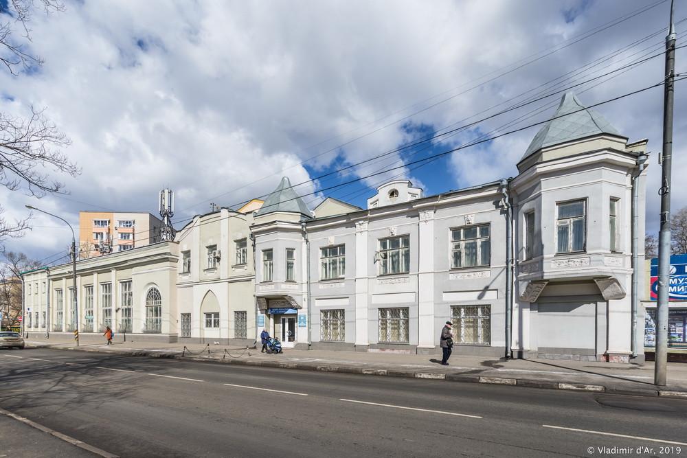 Петровский парк 4.jpg