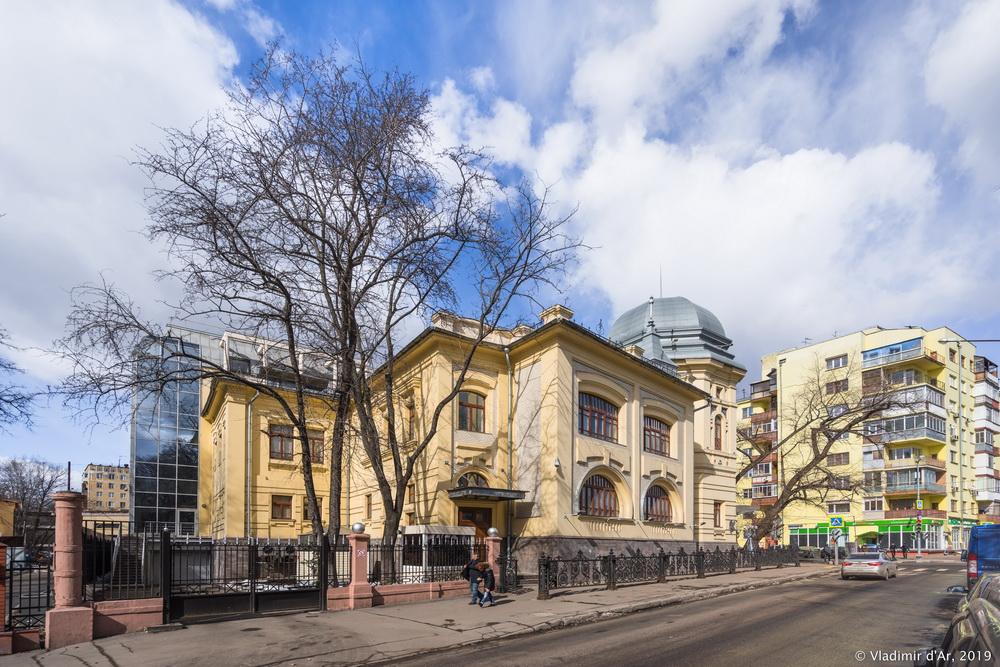Петровский парк 5.jpg