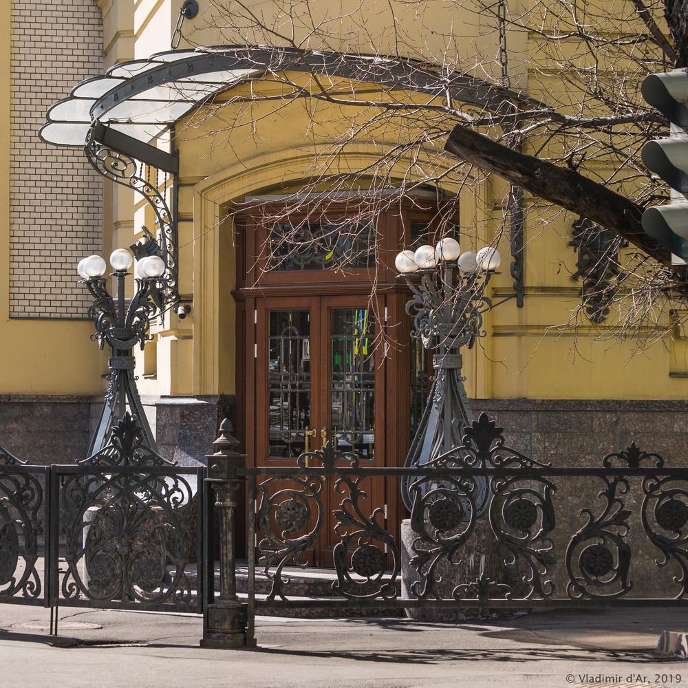 Петровский парк 7.jpg