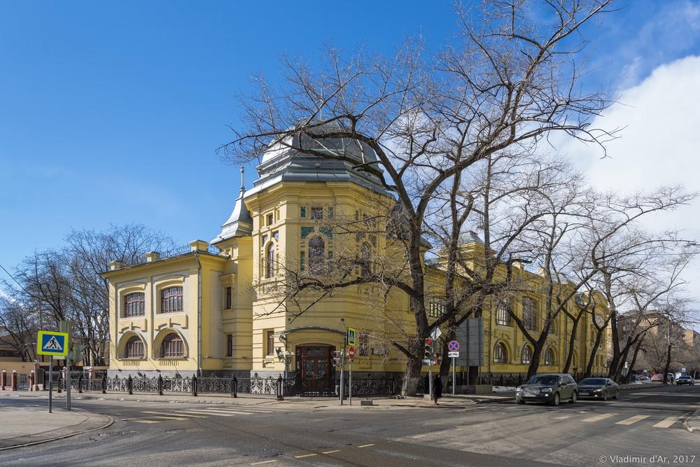 Петровский парк 9.jpg