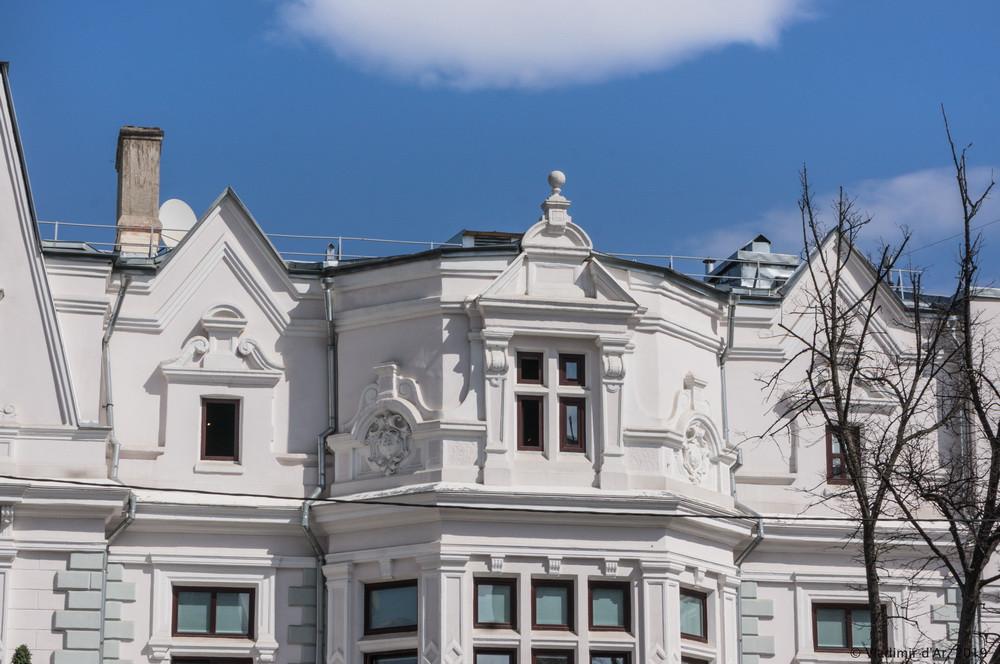 Особняк Святополк-Четвертинского 5.jpg