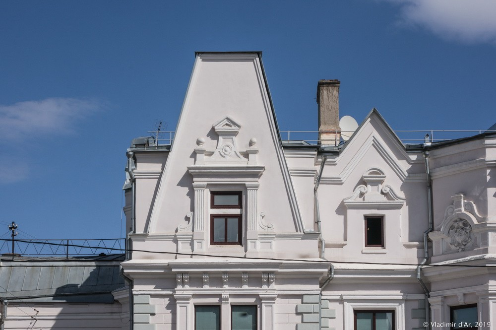 Особняк Святополк-Четвертинского 6.jpg