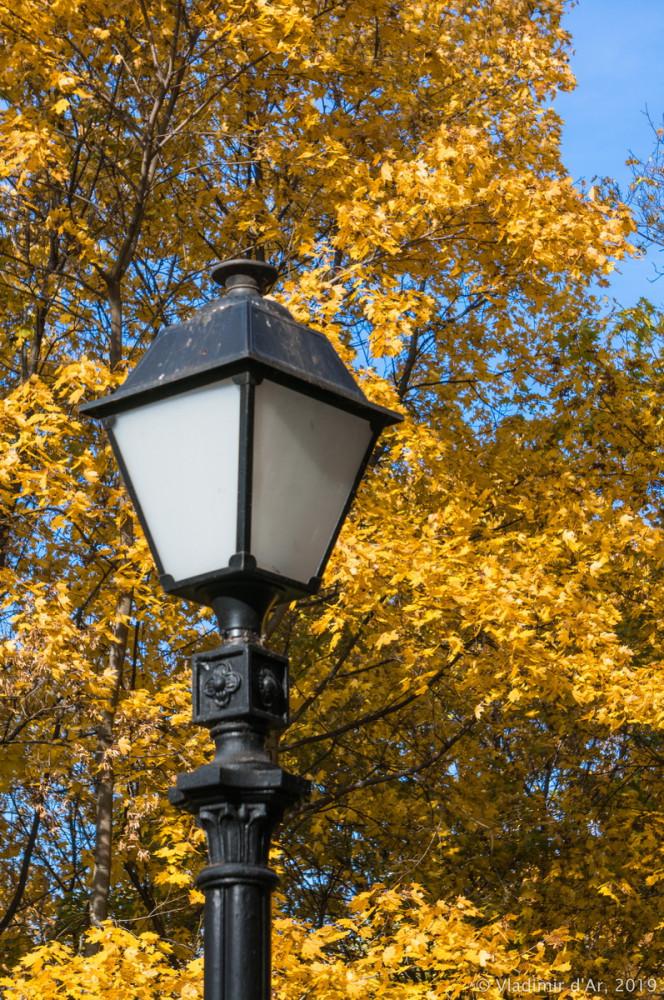 Царицыно - золотая осень 2019 - 005.jpg
