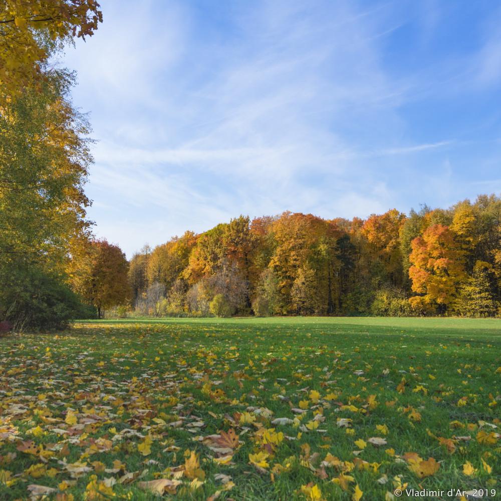 Царицыно - золотая осень 2019 - 014.jpg