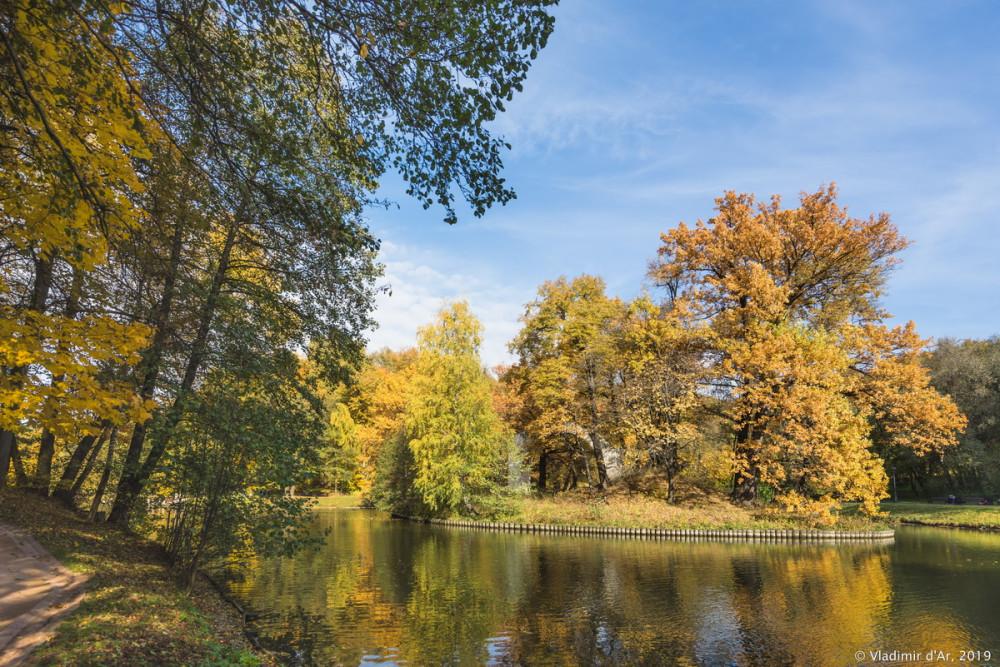 Царицыно - золотая осень 2019 - 037.jpg