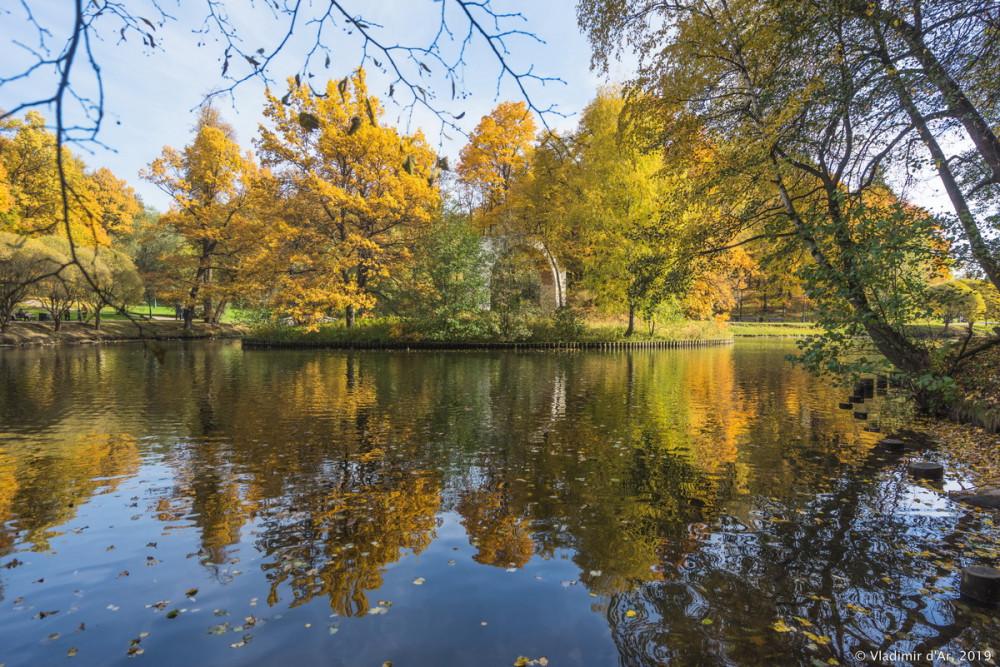 Царицыно - золотая осень 2019 - 043.jpg