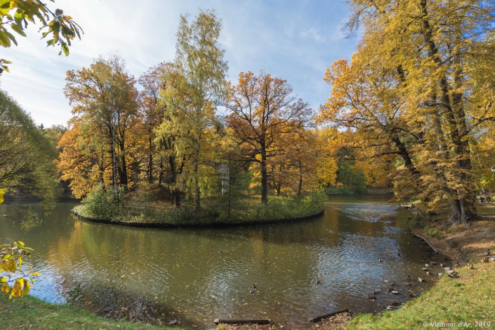 Царицыно - золотая осень 2019 - 054.jpg
