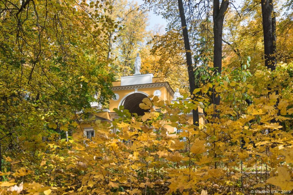 Царицыно - золотая осень 2019 - 064.jpg