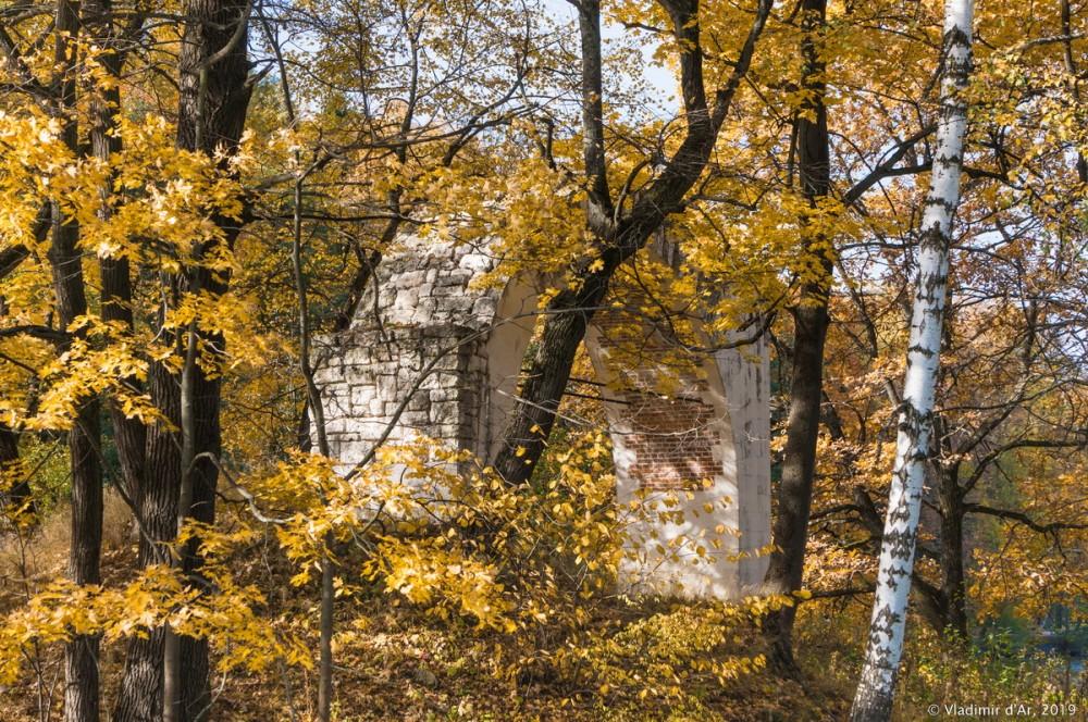 Царицыно - золотая осень 2019 - 065.jpg