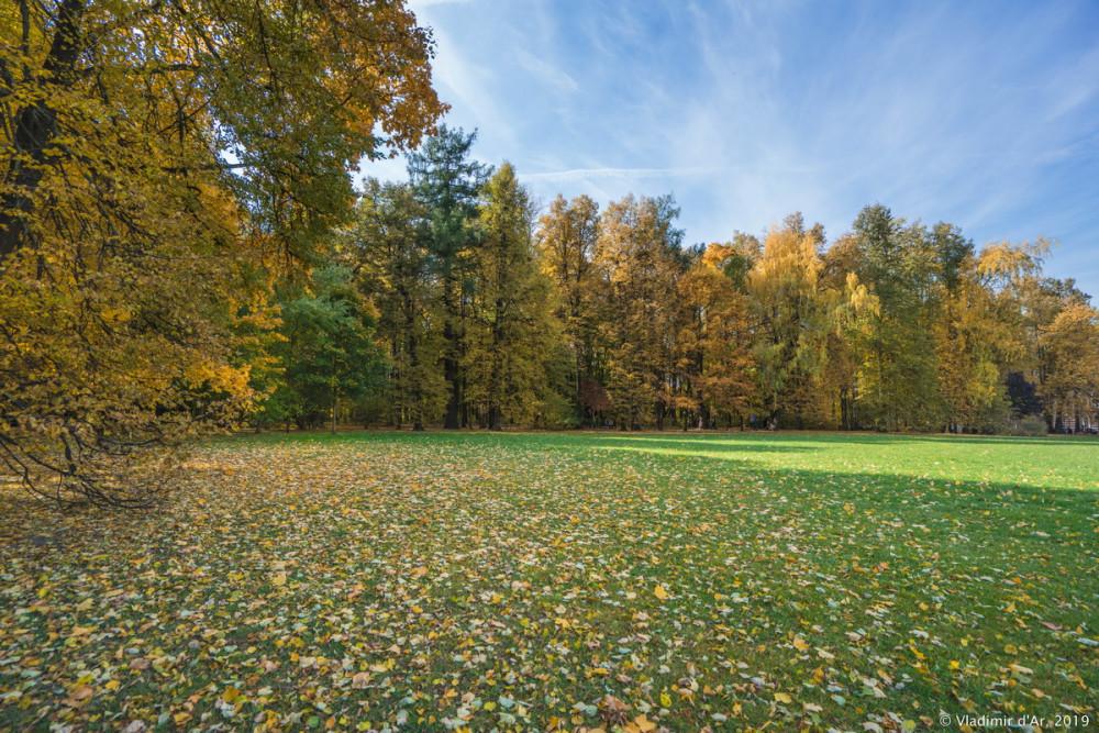 Царицыно - золотая осень 2019 - 076.jpg
