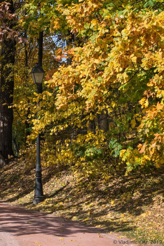 Царицыно - золотая осень 2019 - 085.jpg
