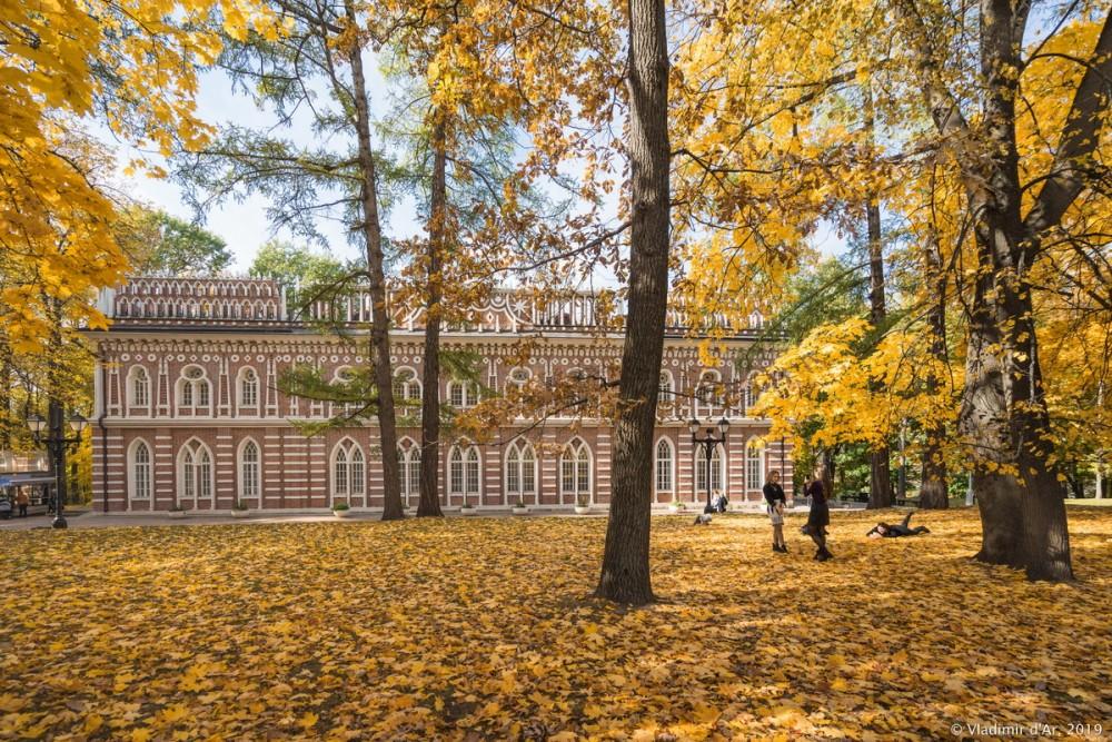 Царицыно - золотая осень 2019 - 092.jpg
