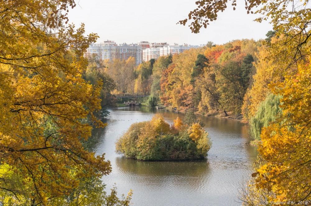 Царицыно - золотая осень 2019 - 095.jpg