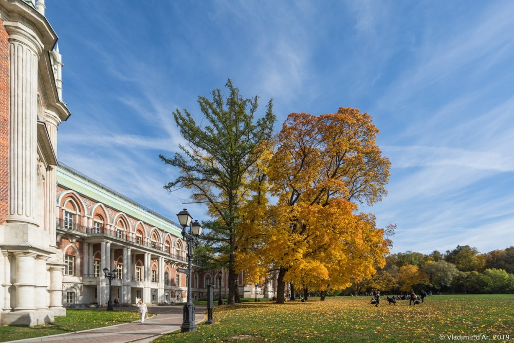 Царицыно - золотая осень 2019 - 097.jpg