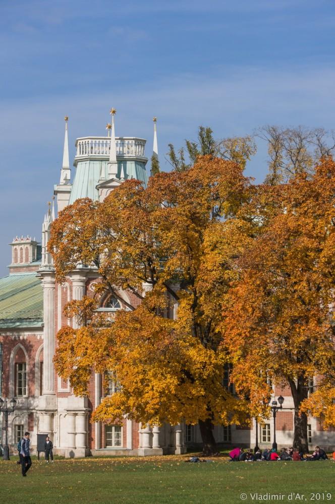 Царицыно - золотая осень 2019 - 105.jpg