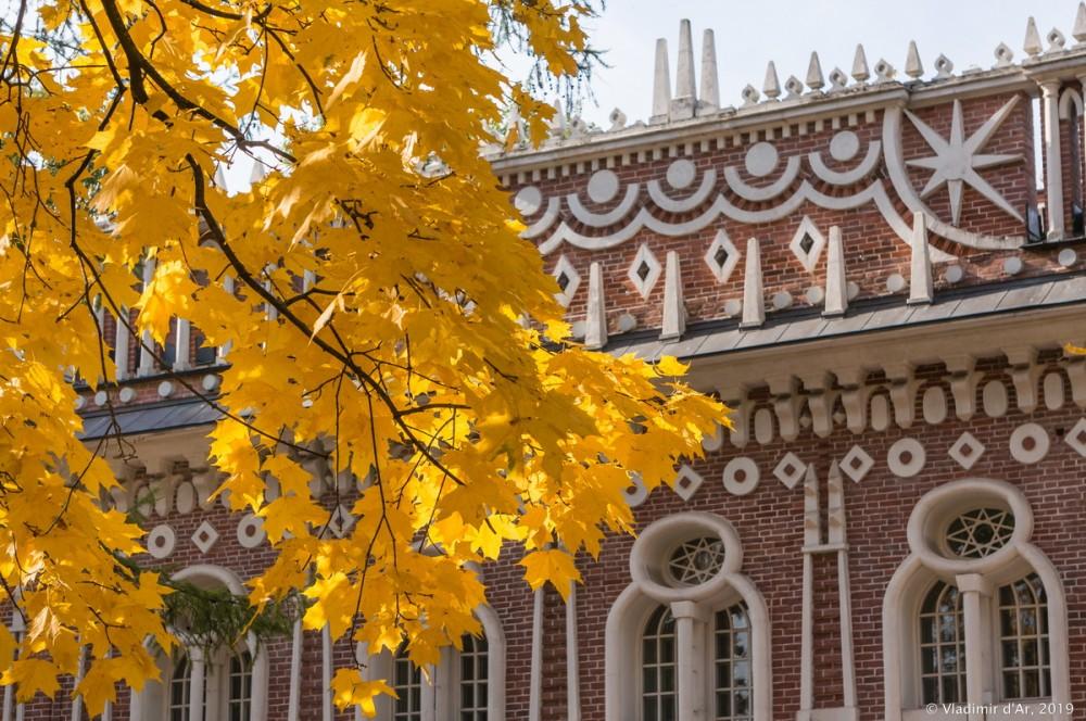 Царицыно - золотая осень 2019 - 115.jpg