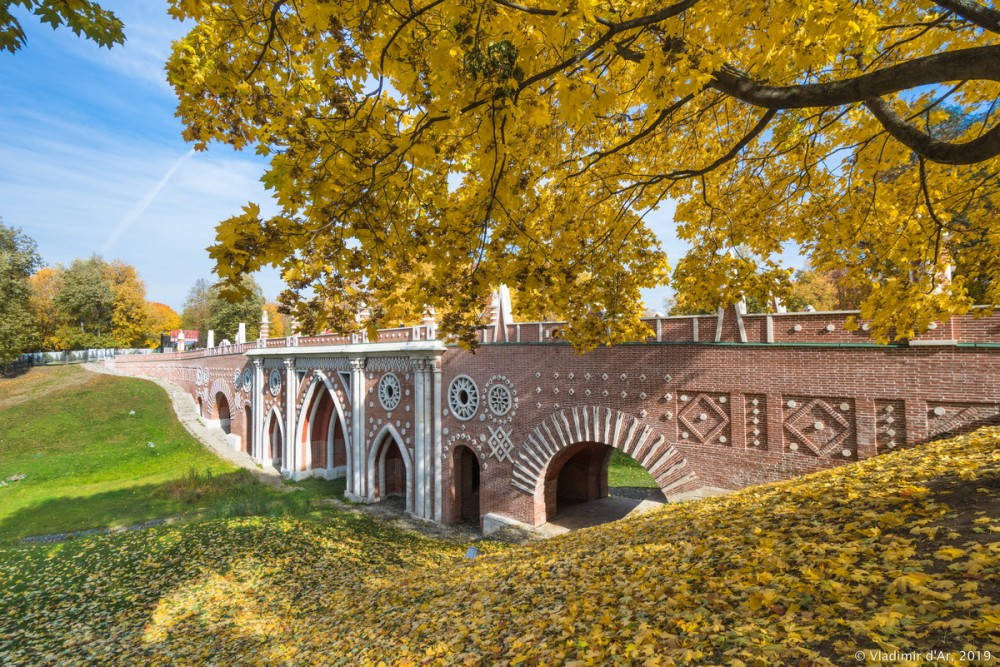 Царицыно - золотая осень 2019 - 128.jpg