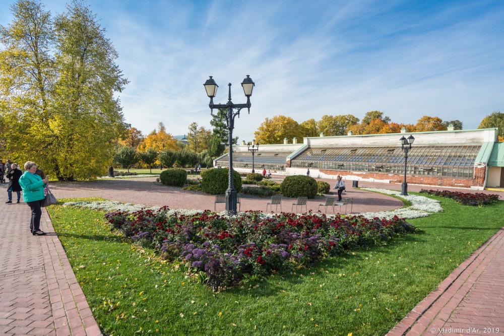 Царицыно - золотая осень - 2019 - 180.jpg
