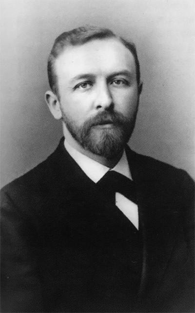 S.U.Solovyov_1900s.jpg