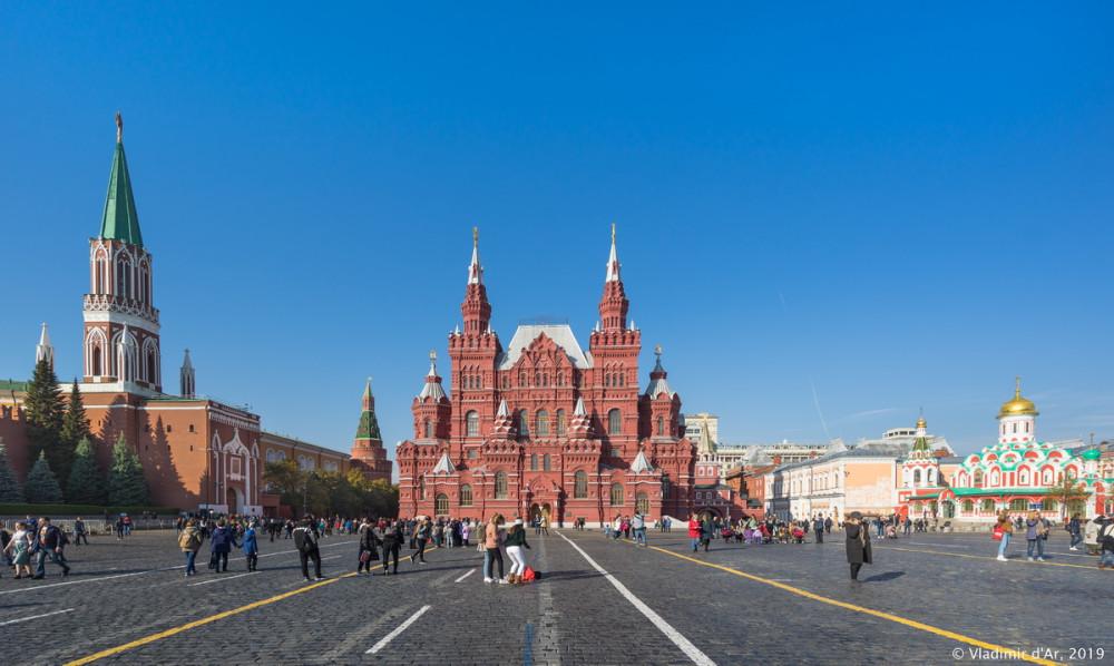 Москва - золотая осень - 05.jpg