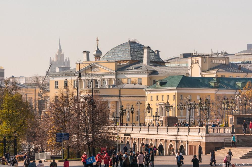 Москва - золотая осень - 06.jpg