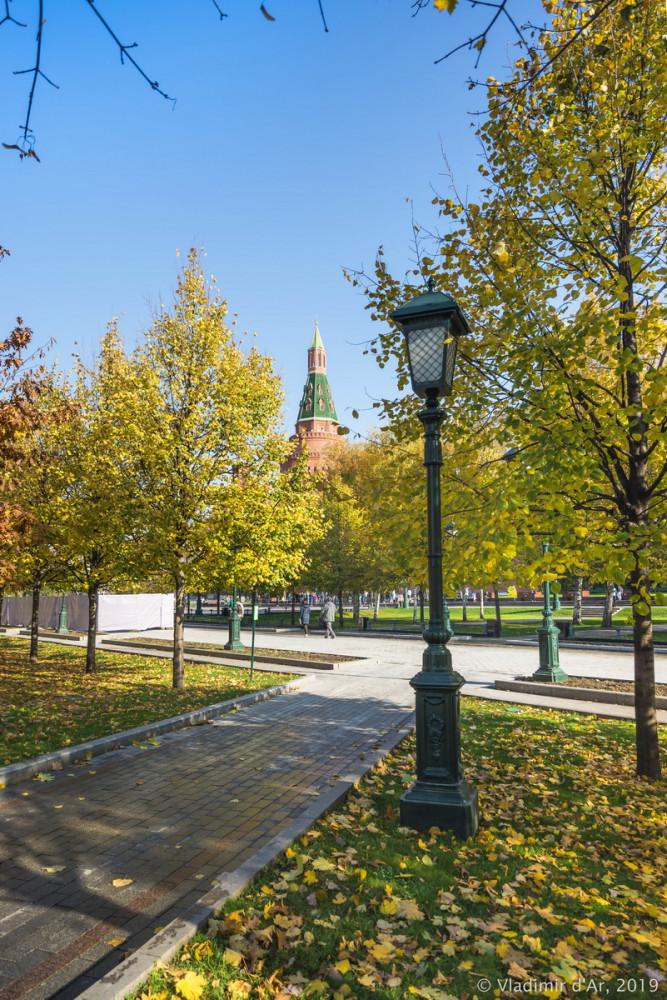 Москва - золотая осень - 08.jpg