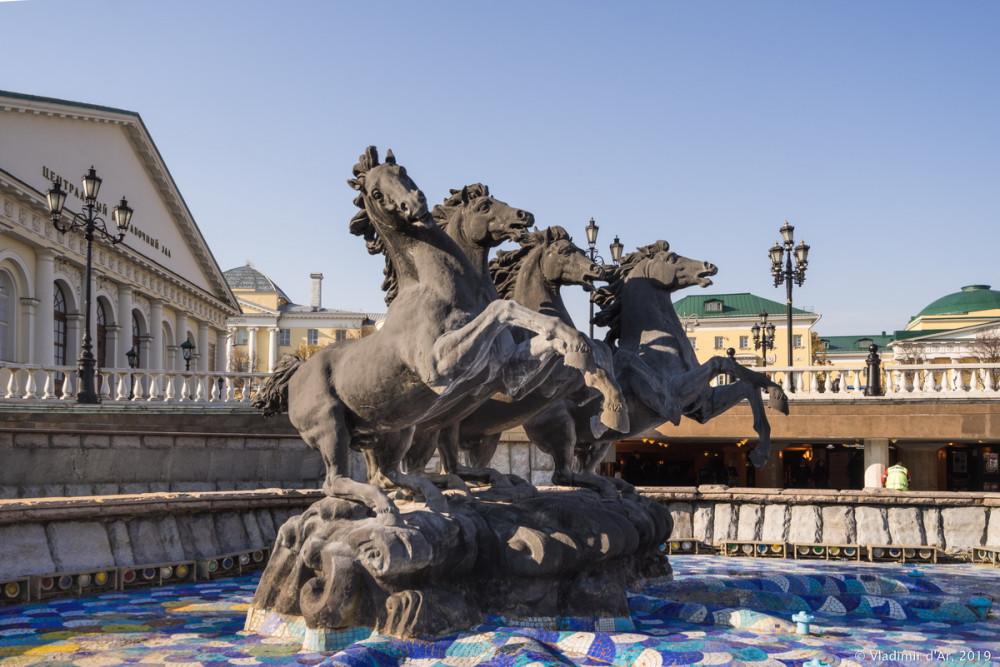 Москва - золотая осень - 09.jpg