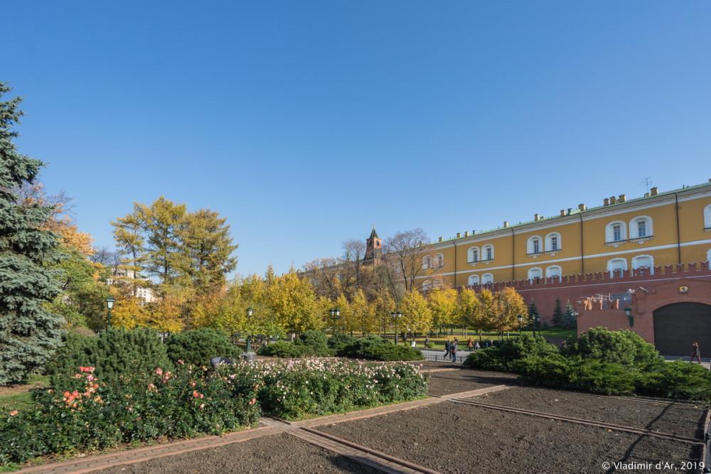 Москва - золотая осень - 12.jpg