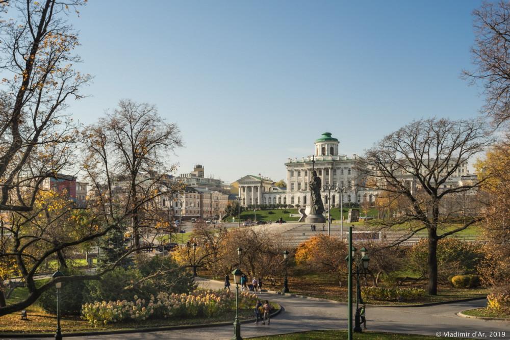Москва - золотая осень - 15.jpg