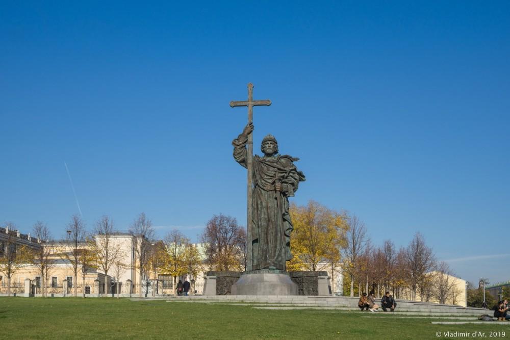 Москва - золотая осень - 21.jpg