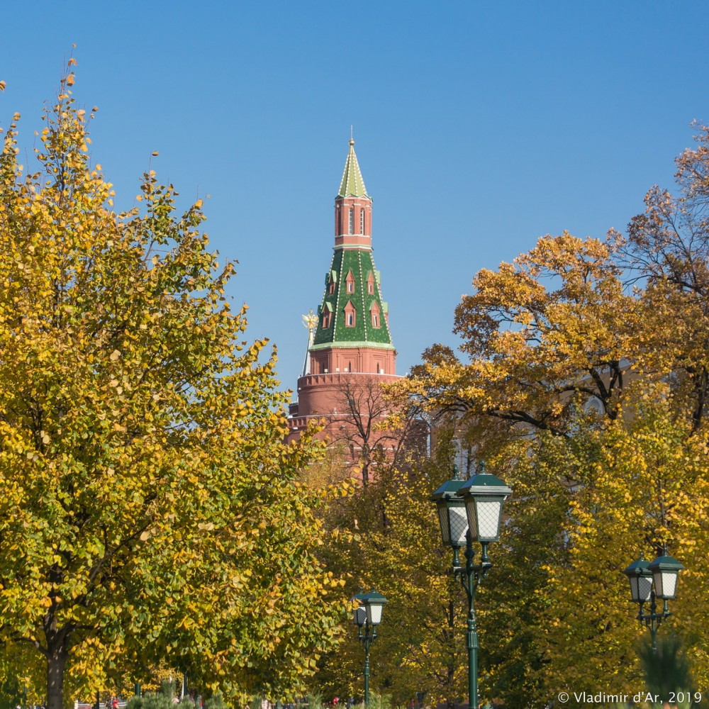Москва - золотая осень - 22.jpg