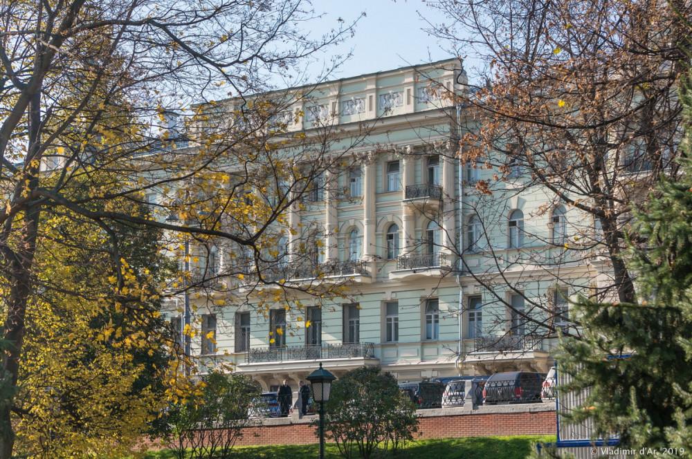 Москва - золотая осень - 26.jpg