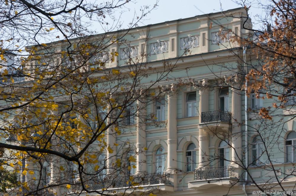 Москва - золотая осень - 27.jpg