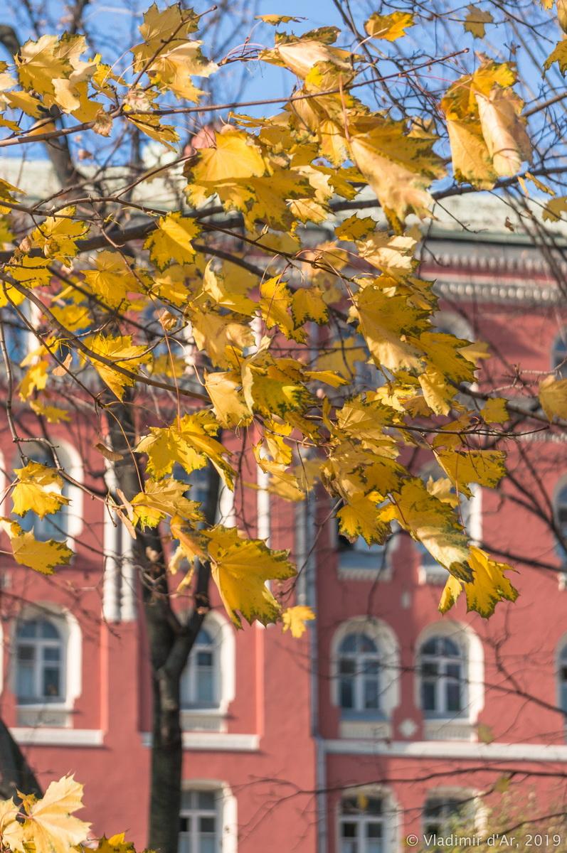 Москва - золотая осень - 29.jpg