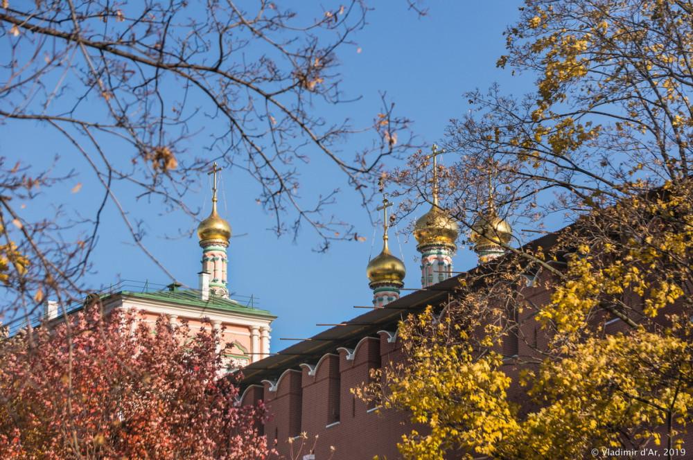 Москва - золотая осень - 33.jpg