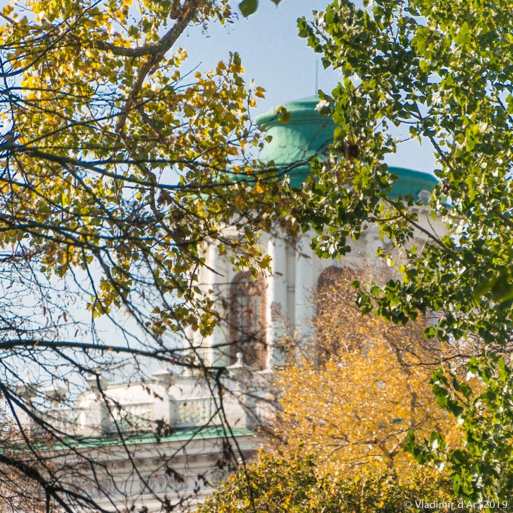 Москва - золотая осень - 35.jpg