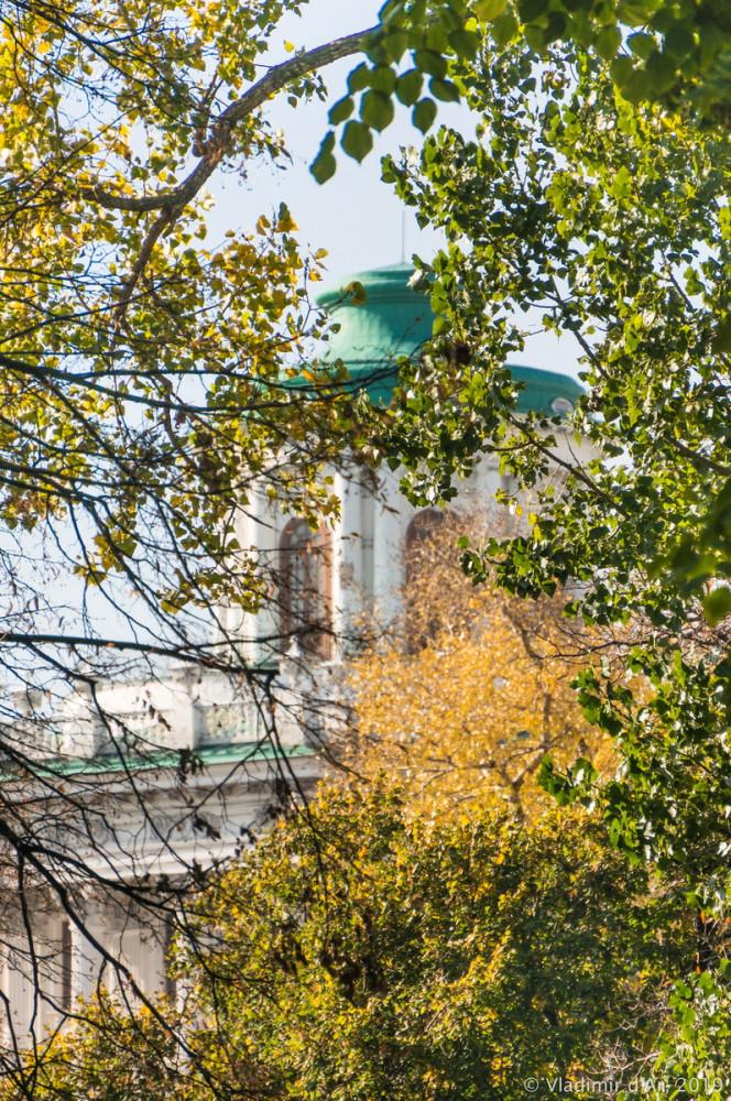 Москва - золотая осень - 36.jpg